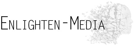 Enlighten-Media Logo